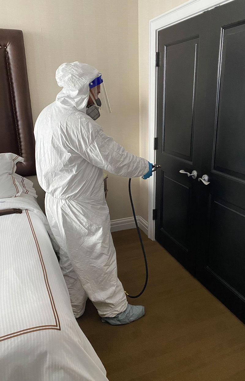 Residential Sanitizing & Decontamination-01